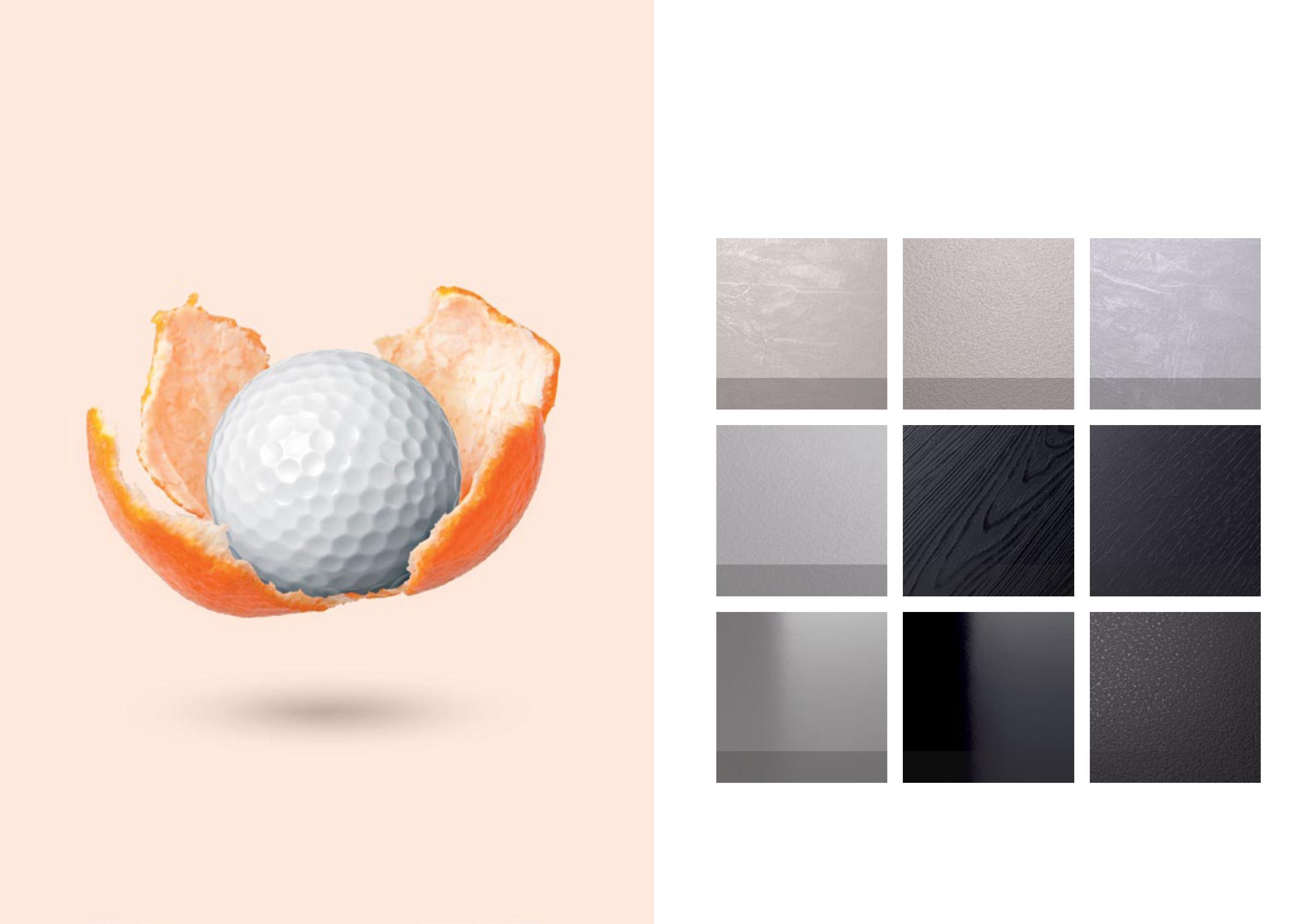egger zoom. Black Bedroom Furniture Sets. Home Design Ideas
